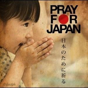 prayforjapan3.jpg